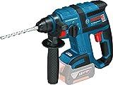 Bosch Professional Akku Bohrhammer GBH 18 V-EC...