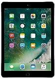 Apple iPad Air 2, 9,7' mit WI-Fi, 32 GB, 2014,...