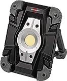 Brennenstuhl Akku LED Arbeitsstrahler ML CA 110 M...