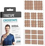 TRUETAPE® Crosstape / Gittertape - 130...