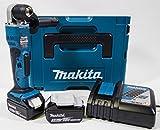 Makita DDA351RTJ Akku-Winkelbohrmaschine 18 V SSBF...